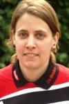 Photo of Gabriela Breitenstein