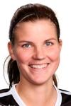 Photo of Nea Suominen