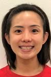 Photo of Mei Wei Ng