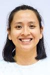 Photo of Debbie Poh