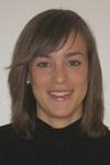 Photo of Cecilia Godoy