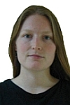 Photo of Dianna Steiner