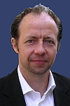 Photo of Kaj Soder