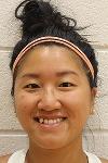 Photo of Eileen Lam