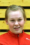 Photo of Lene Amundsen