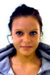 Photo of Tine Nilsen