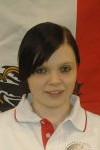 Photo of Jaqueline Schwab
