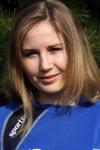 Photo of Veronika Polláková