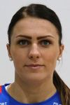 Photo of Michaela Sponiarova