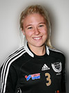 Photo of Hanna Lindgren