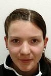 Photo of Julia Pradel