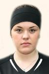 Photo of Victoria Ozhigina