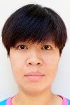 Photo of Onuma Doungsuda