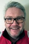 Photo of Vidar Bjerkelund