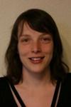 Photo of Ingrid Hombergen