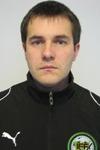 Photo of Daniel Bartosek