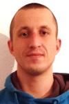 Photo of Sebastian Doring
