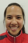 Photo of Laura Tan