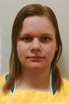 Photo of Senja Keskitalo
