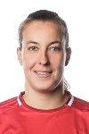 Photo of Katrin Zwinggi