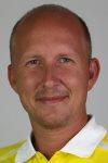 Photo of Daniel Skoog