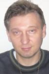 Photo of Michal Fiala