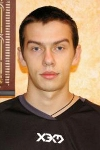 Photo of Mateusz Podraza