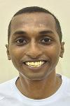 Photo of Rashid Jalaluddin