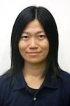Photo of Chisato Oyama