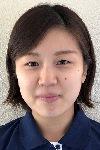 Photo of Natsumi Yokota