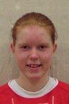 Photo of Emilie Huus