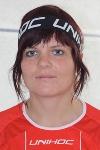 Photo of Lisbeth Nøhr