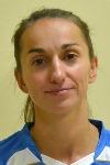 Photo of Aneta Grynia