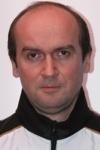 Photo of Arkadiusz Pysz