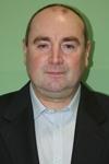 Photo of Artur Kopciuch