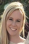 Photo of Jennifer Lynch