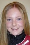 Photo of Julia Enos