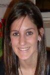 Photo of Nicole Sevel