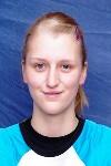 Photo of Inga Faust