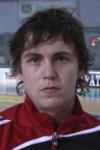 Photo of Pauno Kajoksinen