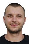 Photo of Michal Steinhubel