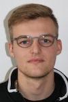 Photo of Michiel Deleenheer