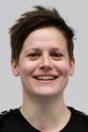 Photo of Kristine Torp