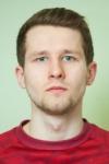 Photo of Mikelis Dravnieks