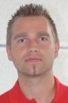 Photo of Jarkko Rinne