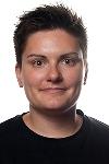 Photo of Anne Skov