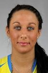 Photo of Dragana Mrksic