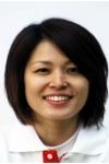 Photo of Sachi Nakajima