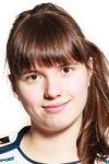 Photo of Juulia Lintula