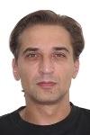 Photo of Alexander Ustinov